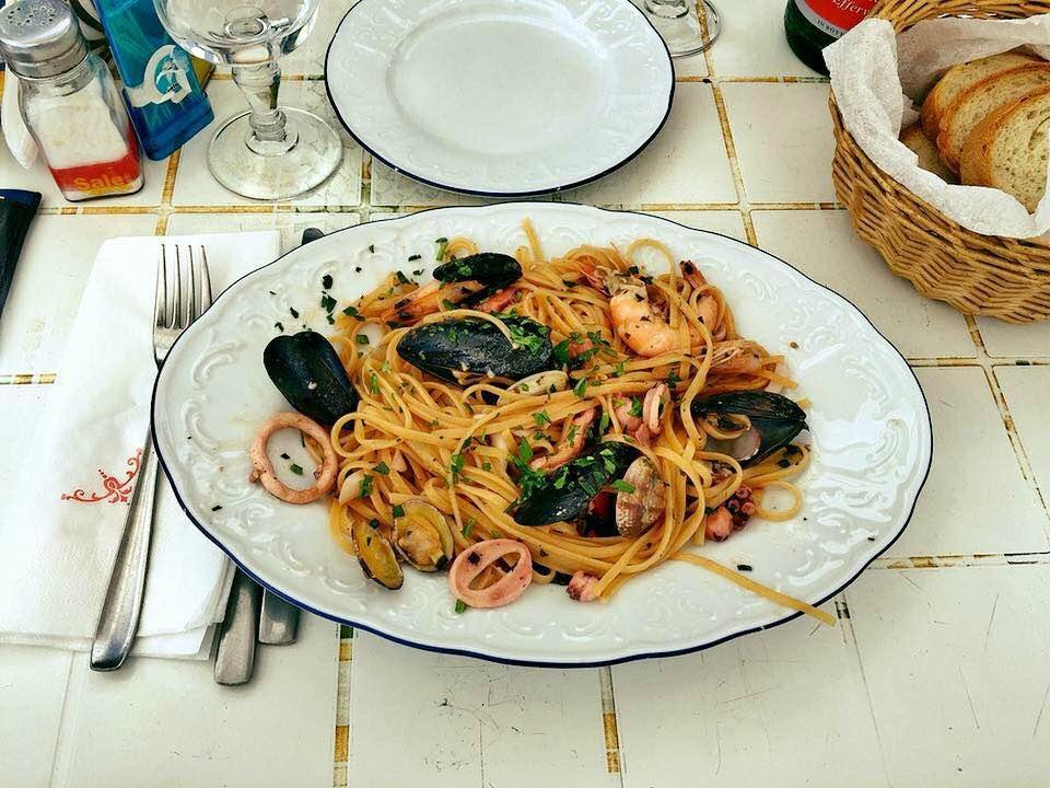 ristorante-emanuela